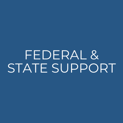 Fed_State_Support