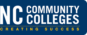 North Carolina Community Colleges - Creating Success