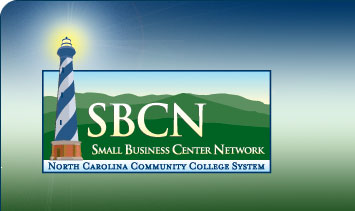 SBCN - North Carolina Community College System Small Business Center Network